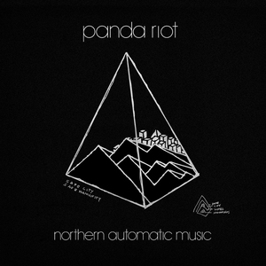 Northern Automatic Music