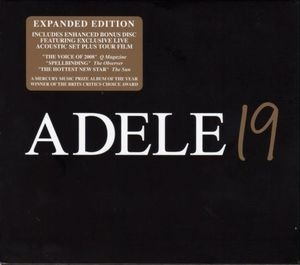 19 (Expanded Edition)