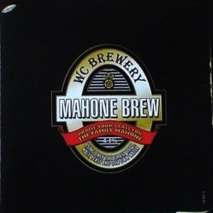 Mahone Brew