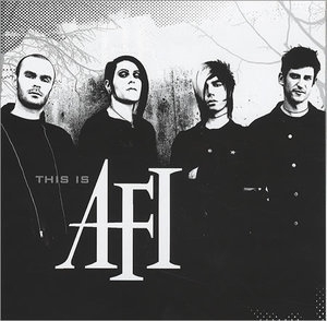 This Is Afi (promo)