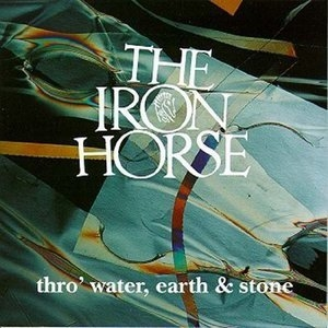Thro' Water, Earth & Stone