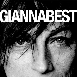 Giannabest (2CD)