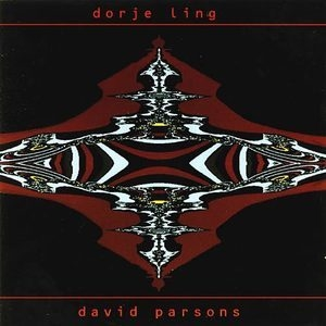 Dorje Ling [Fortuna Records 17076-2]