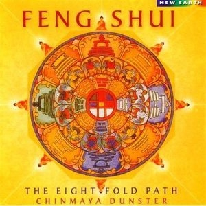 Feng Shui - The Eightfold Path