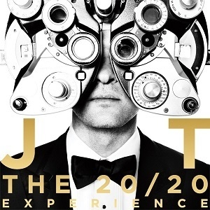 Thе 20 / 20 Experience (Deluxe Edition)