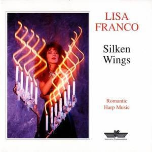 Silken Wings
