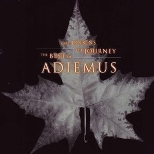 The Journey - The Best Of Adiemus