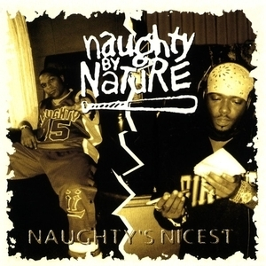 Naughty's Nices