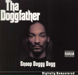 Tha Doggfather (remastered)