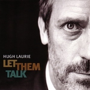 Let Them Talk: Photobook (Limited Edition)