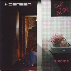 (slip & Slide) Suicide [CDS]