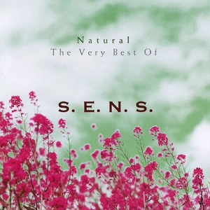 Natural: The Very Best of S.E.N.S. (2CD)