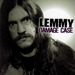 Damage Case 2CD