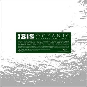 Oceanic: Remixes & Reinterpretations (2CD)