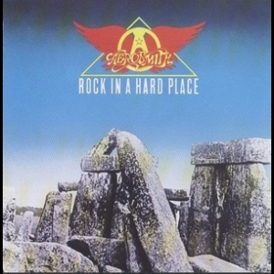 Rock In A Hard Place  (Remastered)