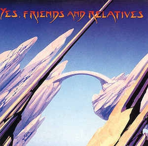 Friends And Relatives [CD2]