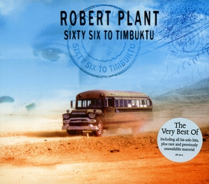 Sixty Six To Timbuktu (CD1)