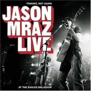 Live at Pearl Concert Theatre (Bootleg) - 2009.05.10 - (Las Vegas, NV)