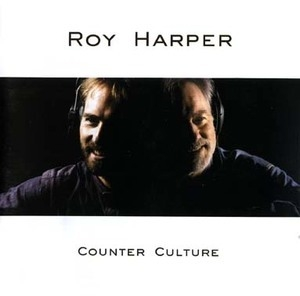 Counter Culture (2CD)
