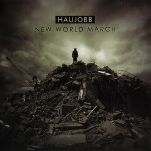 New World March [European Premium Edition] (2CD)
