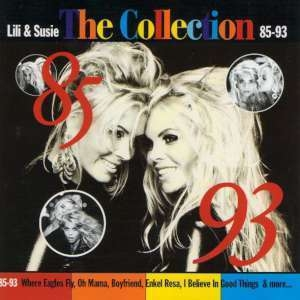 The Collection 85-93