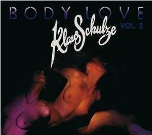 Body Love 2(deluxe Edition)