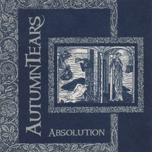Absolution (EP)