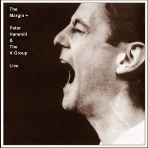 The Margin +  Live (CD 2 - live)
