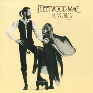 Rumours (Expanded & Remastered) - 2CD