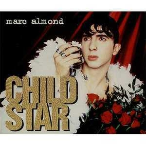 Child Star (cd2) (merdd 450)
