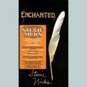 Enchanted: The Works of Stevie Nicks (CD2)