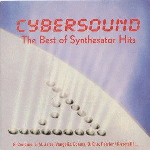 The Best Of Synthesator Hits