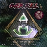 Overkill - Hello From The Gutter (2CD) '2002