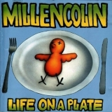 Millencolin - Life On A Plate '1996