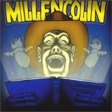 Millencolin - The Melancholy Collection '1999