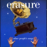 Erasure - Other People's Songs '2003