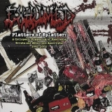 Exhumed - Platters Of Splatter (CD3) '2004