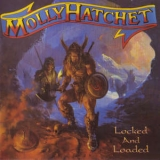 Molly Hatchet - Locked & Loaded (2CD) '2003