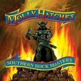Molly Hatchet - Southern Rock Masters '2008