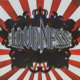 Loudness - Breaking The Taboo '2006