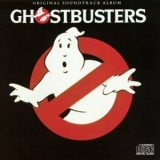 Various Artists - Ghostbusters '1984