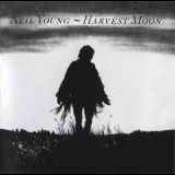 Neil Young - Harvest Moon '1992