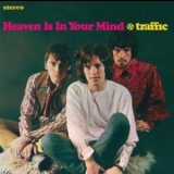 Traffic - Heaven Is In Your Mind (2000 Island Records Remastered U.s. Version) '1967