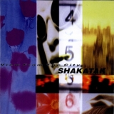 Shakatak - View From The City '1999