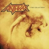 Anthrax - The Collection '2002