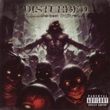 Disturbed - The Lost Children '2011