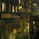 Stillife - Destiny '2008