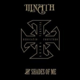 Illnath - 4 Shades Of Me (irond Cd 13-1827) '2013