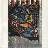 Erasure - The Innocents '1988