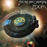 Electric Light Orchestra - Zoom (2013, Remastered) '2001